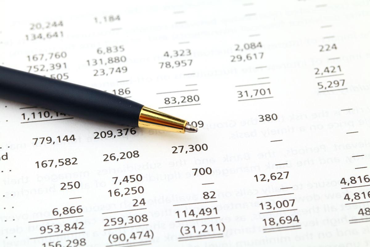 Accounts Payable Function