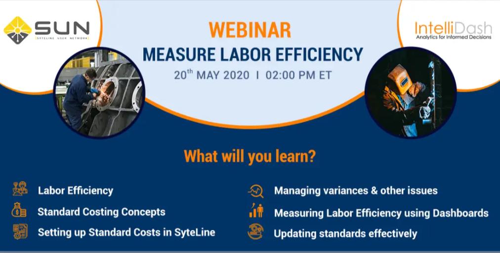 Measure-Labor-Efficiency-webinar-Intellidash.