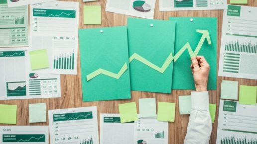 business-estimates